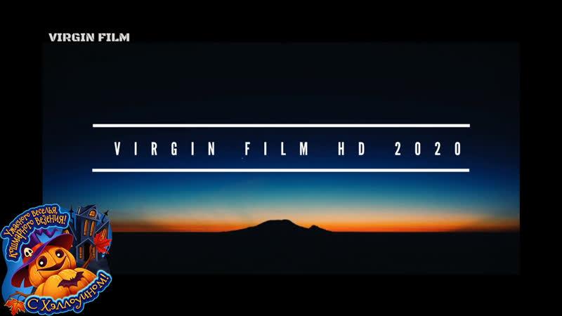 Live Virgin Film ᴴᴰ Фильмы Новинки 2020