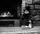 Данил Плужников фотография #27