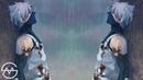 Naruto Shippuden - Loneliness (Chenow Remix)
