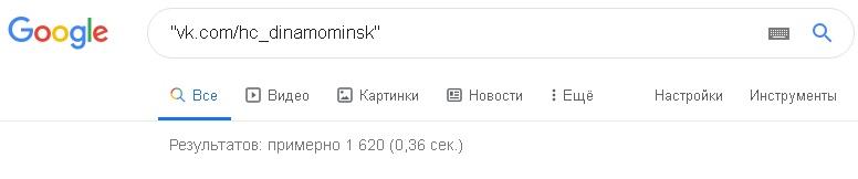 V9ZTAjNll_0.jpg
