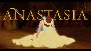 Anastasia | Once Upon a December