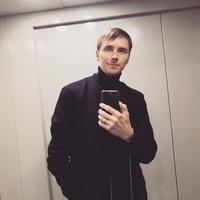 Михаил Полуэктов
