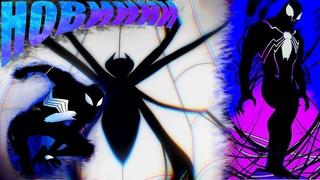 Новинки! Spider-Man: Spider's Shadow #1, Joker #2, Fantastic Four #30, Man-Bat #3