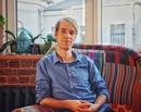 Личный фотоальбом Алексея Шорохова