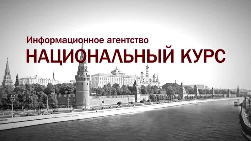 Е.А. Федоров о Марксе.