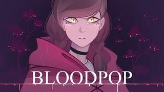 BLOODPOP MEME ✧ FOREST✧ 100K!