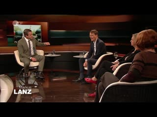 2020-09-24_ZDF_Markus Lanz - Markus Lanz vom 24. September 2020