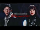 Guk Doo BSun ► why can't we be lovers only friends?