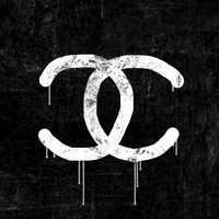 Логотип CARGO CULT