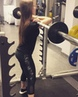 Verunka_cherry video