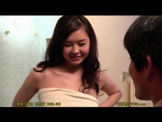 Kumamiya yuno [pornmir, японское порно вк, new japan porno, big tits, married woman, tall, drama, cuckold]