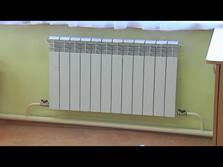 В Перми заработают горячие линии по запуску тепла