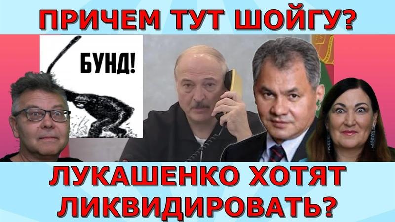 Вторжение в Беларусь возможно Когда Беларусь успокоятся Идеальная пара 328