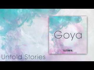 Goya (Part 1)