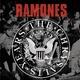 Ramones - Cretin Family