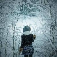 фото из альбома الملكة-اميرة اميرة №16