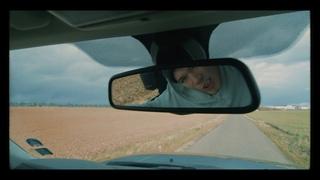 КУОК – ТРЕТИЙ ЛИШНИЙ   DECADANCE 3      Официальный клип