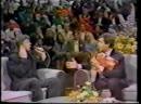 Paul McCartney – Interview (2/3) Sacree Soiree (24.005.1989)
