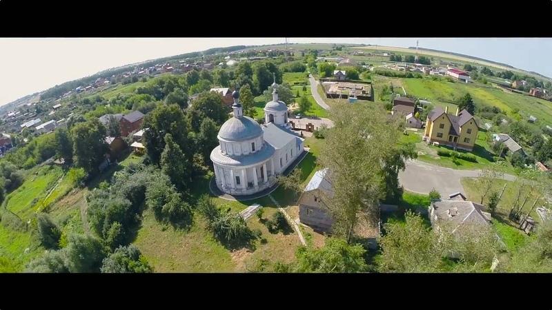 Наша Вера Православна Слова Святителя Николая Сербского
