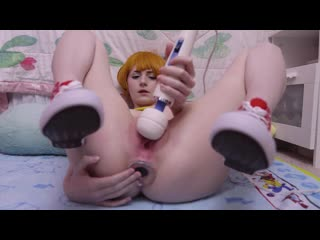 Tweetney (ManyVids  MyFreeCams) 4