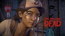 The Walking Dead A New Frontier 18 Season 3 Вне закона 2
