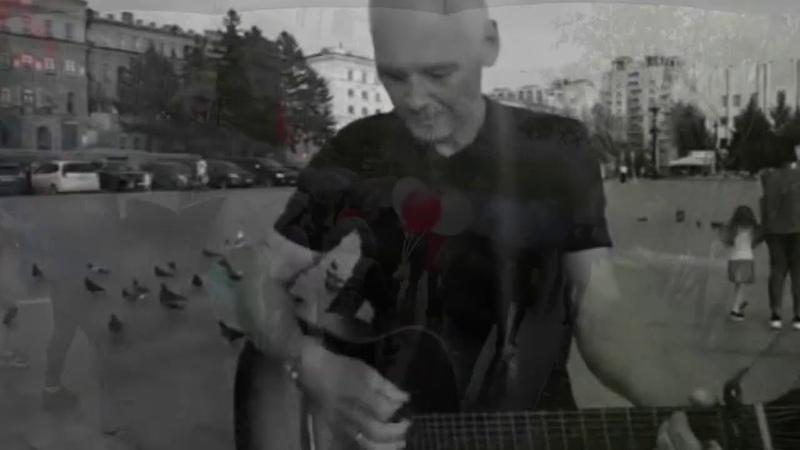 Новая Песня Россия Наш Дом Андрей Ботал