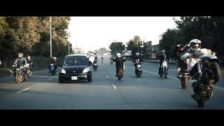 KillStreet SMB - TEASER #2