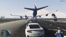 Grand Theft Auto V GTA 5 Прохождение Часть 28