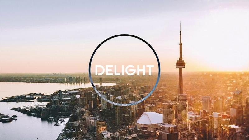 Thiago Pery Blueprint Sweet Melodies PLTX Remix