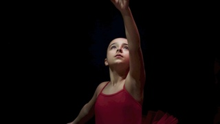 Feärine — We shall dance