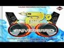 Techno Mix 2017 Intro Dj Segundo Aniversario M R E
