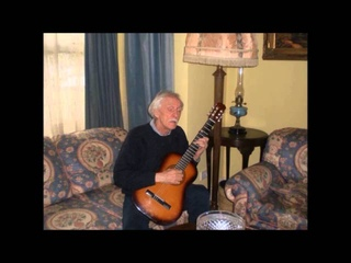 The Last Rose of Summer....... An old Irish song (with lyrics)