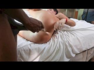 Helena Price gangbang anal porno