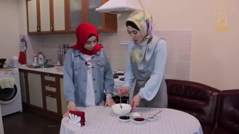 Сухур- Правильное начало дня в Рамадан