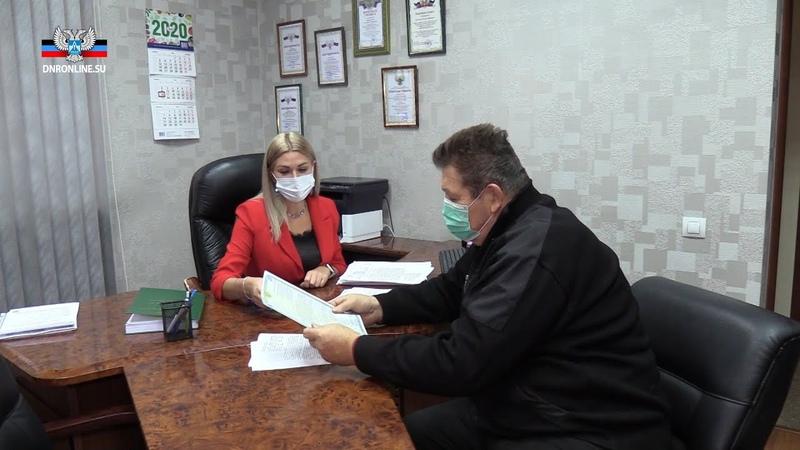 В Минюсте разъяснили порядок раздела наследства по соглашению между наследниками