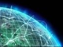 Упорядоченный хаос. Способы передачи и обработки данных. Биомимикрия. Подражание природе 04.04.2017