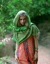 Личный фотоальбом Annie Shakti