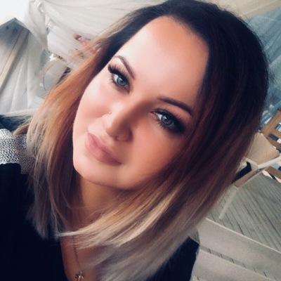 Анна Липовская