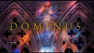 Dominus - Mars Lasar