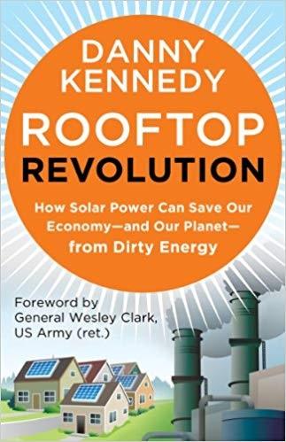Rooftop.Revolution