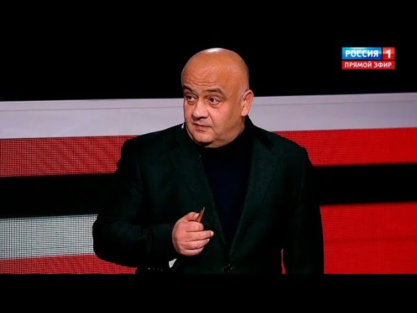 Экс депутат Рады в Донбассе зачищать и защищать скоро будет некого Вечер с Соловьевым от 20 10 20