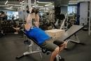 Фитнес - это полезно 😊 А корпоративный абонемент на фитнес - это ещё и выгодно! 😃 Предлагаем корпора