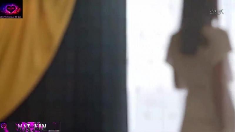 скачать видео про любовь 2 тыс. видео найдено в Яндекс.Видео-ВКонтакте Vide(1).mp4
