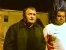 Aram Asatryani Gerezmani Shurj 2008