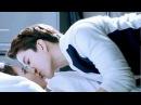 [Kiss Scenes] 亲爱的公主病吻 Mike Angelo kiss Zhang Yu Xi❤泰星Mike-张予曦 (Chinese Drama)