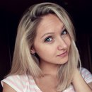 Личный фотоальбом Марины Евтушенко