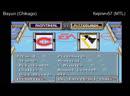 NHL 94 12 сезон Bayun vs Кирпич57
