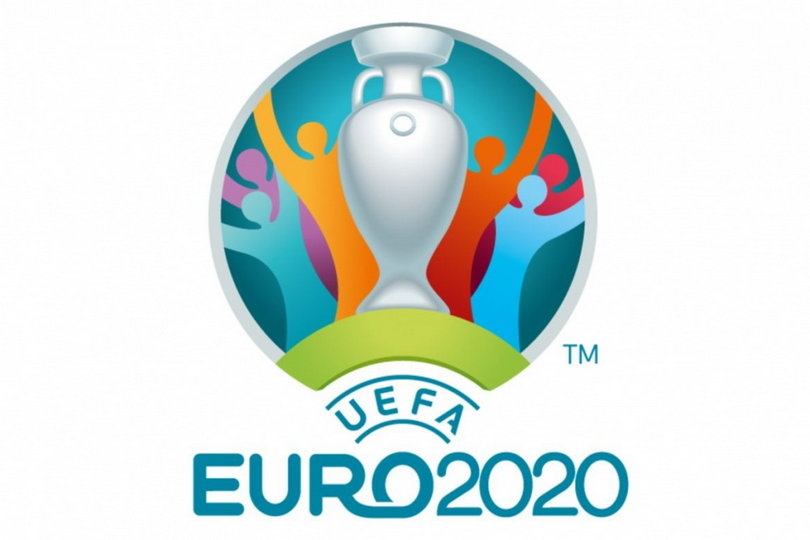 Евро-2020 1/8 финала: Дания разгромила Уэльс, Италия обыграла Австрию (Видео)