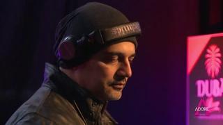 Fabrício Peçanha    DJ Set   Adore Live 2020