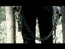 Sekhmet All Shall Bear Witness II H264 by Karmilla